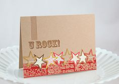 2012 05 06_6055_edited-1 by Jenmer9, via Flickr.  Love the stars, and Say it with Style Sentiment