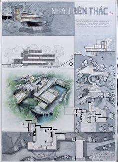 DESIGN BOOK | Учебник дизайнера интерьеров™