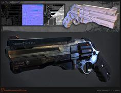 http://orig02.deviantart.net/9df2/f/2013/031/1/d/sci_fi_revolver__breakdown__by_bringmeasunkist-d5rc7hm.jpgからの画像