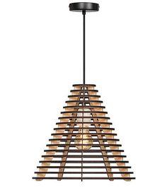 Hetlichtlab | Hanglamp No.28 Cone Large | Het Lichtlab