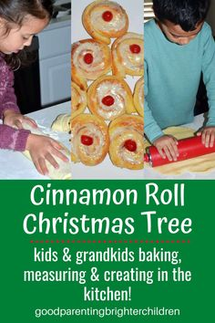 Here are 8 fun & amazing Christmas tree activities for kids & grandkids. All centered on Christmas trees—art, STEM games, baking and kitchen activities, nature, crafts and more. Something for everyone in the family! #christmas #christmastraditions #christmastraditionsfamilies #christmastraditionsideas #christmastraditionsbooks #grandparentsandchristmas #grandparentscrafts Christmas Books For Kids, Wooden Christmas Trees, Family Christmas, Christmas Ideas, Diy Gifts For Kids, Holiday Crafts For Kids, Diy For Teens, Holiday Fun, Christmas Traditions Kids