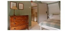12 Best Welsh Holiday Cottages At Talhenbonthall Images On