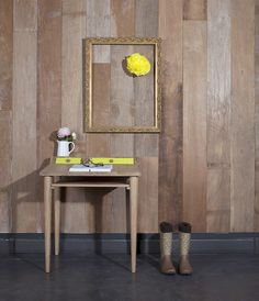 Mobilier style vintage