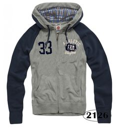 Franklin Marshall Mans Hoodies FRMHOM151 [$38.00]