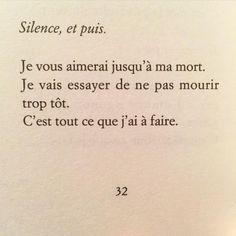 """cet-air-de-rien: """" Marguerite Duras, C'est tout """""""