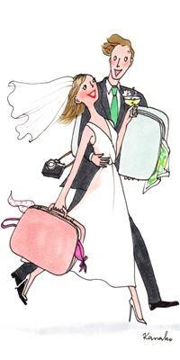 kanako @@@@....http://www.pinterest.com/pinktearose/im-getting-married-in-the-morning/ ...€€€€€€€