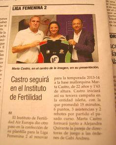 www.institutodefertilidad.es