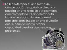 Alejandro Cardini: Hipnosis Ericksoniana