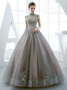 322 Best Gowns And Lehenga Images Dress India Dresses Indian Clothes