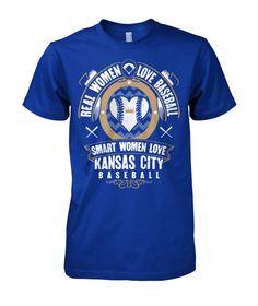 mlb memorial day t shirts