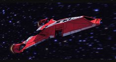 Star Wars Republic Interceptor by AdamKop on DeviantArt Star Wars Rpg, Star Wars Ships, Star Wars Rebels, Mandalorian Ships, Starship Concept, Star Wars Vehicles, Galactic Republic, Star Wars Concept Art, Sci Fi Ships