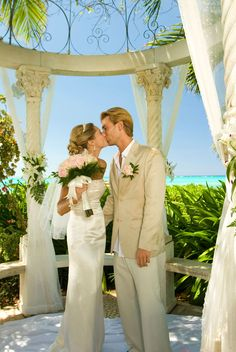 Best Caribbean All-Inclusive Resorts | All-Inclusive Weddings And Honeymoons | Beaches Turks and Caicos Resort Villages & Spa, Turks and Caicos Islands