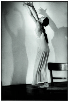 Guy Delahaye : « Pina Bausch est un mythe Pina Bausch, Dance Project, Future Vision, Figure Drawing Reference, Dance Poses, Stage Set, Modern Dance, Dance Art, Textures Patterns