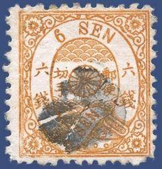 イメージ2 - 4月1日なのでの画像 - りんご屋さんの切手と農業、その他の雑談。 - Yahoo!ブログ