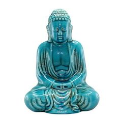 buddha bliss deals