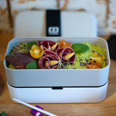 monbento - Zeitgenössische Lunch-Boxen von monbento | MONOQI