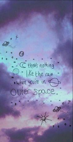 """Space""""                                                                                                                                                                                 Más"""
