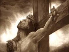 looking unto Jesus the author and the finisher of our faith - Google Search