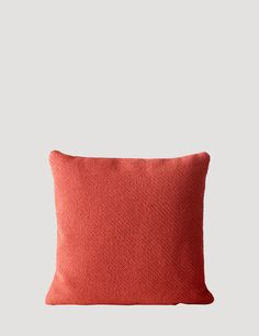 Pillow mingle by Thomas Bentzen for muuto