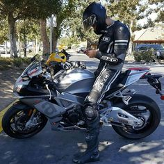 Share us with a friend like. Bike Suit, Motorcycle Suit, Motorcycle Leather, Ducati, Honda, Bike Leathers, Biker Boys, Biker Gear, Sportbikes