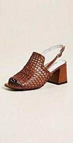 Shoes   SHOPBOP