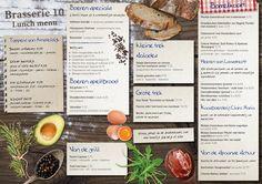 Lunchkaart-Middel-groot.jpg (2000×1414)