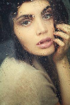 Rony by Fedunelli Photography