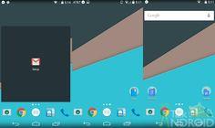 Stock-Android-Nova-Launcher-TA(1)