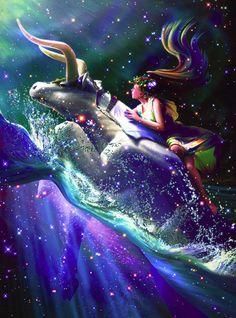 Horóscopo del amor para el signo de Tauro en 2015 www.esoterismos.com