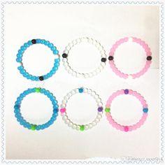 lokai bracelet colors - Google Search