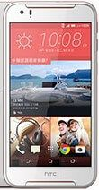 HTC Desire 830 (Dual SIM) - Specification Price and User Review  HTC