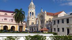 Experience Panama City (Vayable)