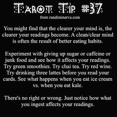 https://www.etsy.com/shop/MinervaTarot Tarot Tip