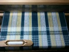 Towels Weaving Patterns, Knitting Patterns, Weaving Projects, Tapestry Weaving, Dobby, Tea Towels, Zippers, Spin, Loom