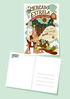 Postal 2012