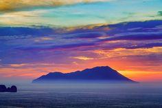 Watching the sunset from Plaka Milos by Vasilis Tsikkinis - Photo 142571459 - 500px