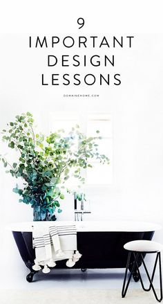 Design lessons to learn in your 30s