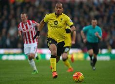 Aston Villa say they will be taking no action against striker Gabriel Agbonlahor, whom they had suspended pending the outcome of an internal investigation into his conduct. The forward was pictured…