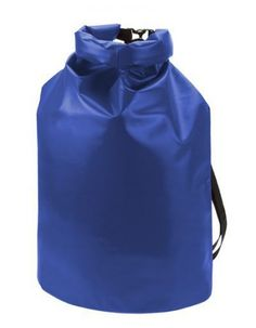 Drybag Splash 2 / 30 x 57 x 195 cm Silica Gel, Unisex, 30th, Ebay, Gifts, Products, Presents, Favors, Gift