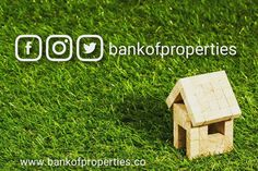 For your Real Estate concerns we got your back. Bank of Properties apply high quality standards to ensure smooth and transparent property transactions #bankofproperties #realestate #realestateagent #realestatelife #dubai #properties #investment #realestatedubai #instalike #instacool #instalove #contact #focus #apartments #villa #office #realestatedubai #building #rent #buy #sell