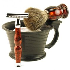 1000 Images About Timeless Men S Shavers On Pinterest