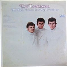 The Temptations Album Covers Vote For This Picture The