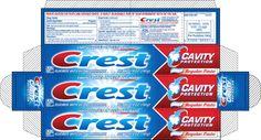 cavity-01.jpg 1,266×682 pixels