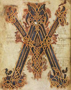 nends:    Liber antiphonarium de toto anni circulo a festivitate sancti Aciscli usque in finem  - details