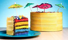 Curso Online Grátis e ao Vivo de Dressed cake: bolos bem vestidos. Aprenda com experts na eduK.com.br!