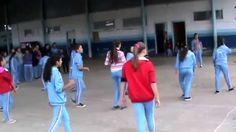 Eliminatórias Intersalas 2015