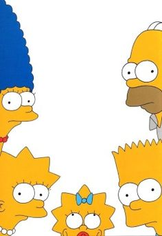 the simpsons wallpaper Simpson Wallpaper Iphone, Cartoon Wallpaper Iphone, Tumblr Wallpaper, Disney Wallpaper, Wallpaper Backgrounds, Phone Backgrounds, Simpsons Drawings, Simpsons Art