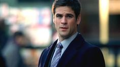 Eddie Cahill Hot Men, Hot Guys, Eddie Cahill, Inner Demons, Young Actors, Mens Suits, Tv Series, Las Vegas, Crime