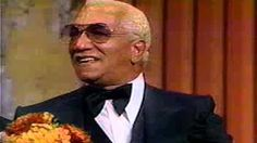 Dean Martin Celebrity Roasts ~ The Best of - YouTube