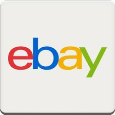 Official eBay Android App --- http://www.amazon.com/eBay-Inc-Official-Android-App/dp/B004SIIBGU/?tag=malikibrar-20